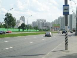 В Бутово будет свежий квартирный квартал