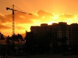 Сооружение субъектов социальной сферы в городе Москва - одна из приоритетных задач