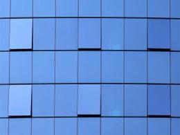 """Видеосюжет. Московские строители не планируют убавлять темы. (Вести на канале """"Столица"""" от 29.09.2010 г.)"""