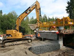 Сооружение квартирных зданий в 2011 году будет продолжено не только лишь на Люберецких фонах