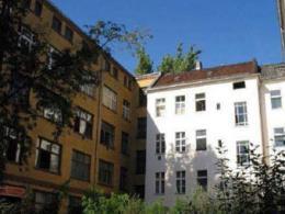 Граждане СНГ стали 4-ми во всем мире по размерам инвестиций в иностранное жилище