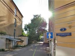 Собянин поменяет офисный центр на Хитровке сквером