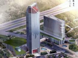 Китайцы оттают большой девелоперский проект в городе Москва