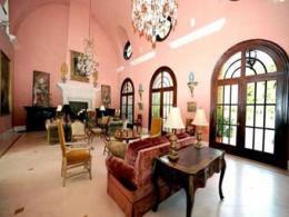 Былое жилище Принса поставили на реализацию со скидкой