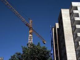Не менее миллиона кв. метров площадей сконструировано столичными жителями в регионах РФ и за границей