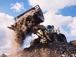 """Ввод новой установки """"Новокосино"""" усовершенствует автотранспортную картину в регионе Новогиреево"""