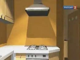 На Рублевке возникла мода на VIP-бункеры