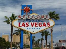 Лас-Вегас представили самым неоцененным рынком жилища США