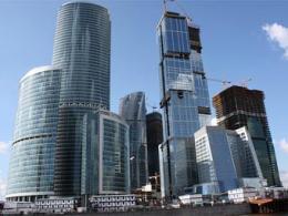 БТА банк грозил блокировать операцию по реализации самого крупного склада РФ