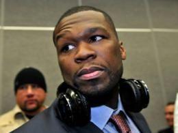 50 Cent сократил стоимость на дом