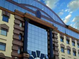"""ВТБ повысил кредитную полосу для """"Системы-Галс"""""""
