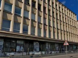 Питерские депутаты приняли решение уменьшить стоимость жилища
