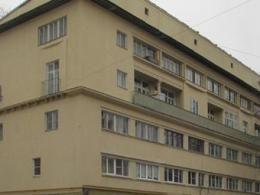 Столичные жители просили Собянина упразднить стройку Батуриной