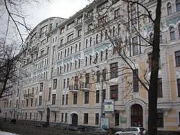Наиболее дорогостоящую квартиру Города Москва расценили в 1,2 миллиона руб