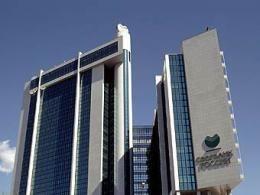 Сбербанк поменял критерии залогового кредитования