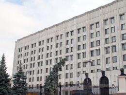 Минобороны возведет в 5-и регионах 100 зданий для боевых