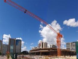 Сроки уточнения строй документации в городе Москва уменьшат в 2 раза