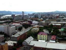 Клиентов жилища в Красноярске перехитрили на 10 млн руб