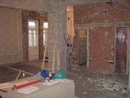 Траты жителей России на ремонт жилища увеличатся