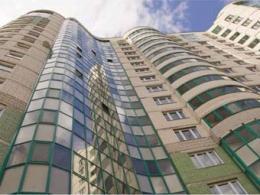 Социологи сообщили о квартирных критериях жителей России
