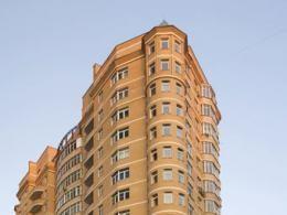 В центре Города Москва возведут 3 квартирных комплекса