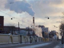 Чехи возведут 2000 квартир в центре Санкт-Петербурга
