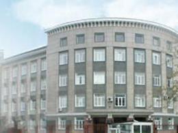 В Челябинской области жулики реализовали 180 посторонних отделов