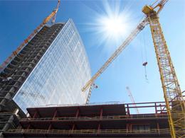 За прошедшие 2 недели удалось подвести работы по перестройки Огромного зала Столичной консерватории
