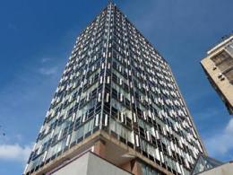 Акционеры Руснарбанка приобретут кабинет в центре Города Москва