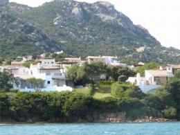 Испания стала самой распространенной у отечественных клиентов жилища