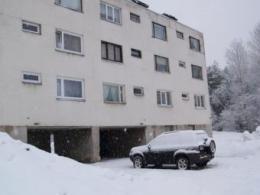 Специалисты рассеяли вымысел о недоступности жилища в Европе