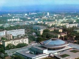 Арабы обещали вложиться в чеченскую недвижимость