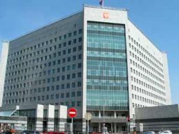 Альфа-банк взял с девелопера 200 млн долларов США