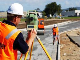 На Варшавском шоссе ожидается возвести 2 особые развязки