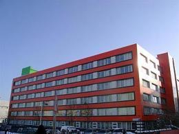 В течение года кабинеты в центре Города Москва повысились в цене на 15 %