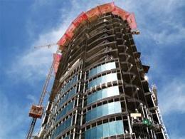 Приоритет в трудоустройстве в городе Москва отдадут жильцам столицы и прочих районов РФ