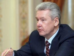 В городе Москва готовят запрет на жилищное строительство в краях ТТК