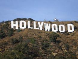 """Голливудский """"дворец гулянок"""" выставлен на реализацию"""