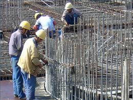 В процесс реконструкции Ростокинского проезда и Крестовских путепроводов в 2011 году предоставят более 400 млрд. руб
