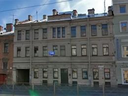 В Санкт-Петербурге раскрылся первый прибыльный дом для гастарбайтеров