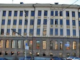 Минрегион отменил проверку стройкомплекса Города Москва