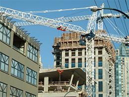 Работы в знаменательной и подземной частях Огромного кинотеатра ожидается закончить в середине мая