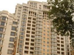 Определены наиболее дорогостоящие арендные квартиры Киева