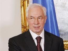 Российский премьер попросил исправить ситуацию с недостроем