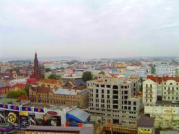 В Татарстане дольщиков одурачили на 30 млн руб