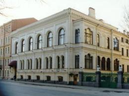 Санкт-Петербург принял решение лишить права проживания арендатора из Дома с маврами