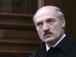 Лукашенко ужесточит квартирную политику