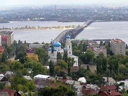 """Лидером по повышению цен на """"вторичку"""" в РФ стал Саратов"""