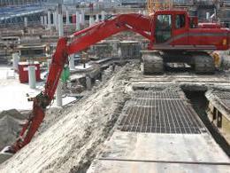 28.04.2011. Строй компаниям рекомендуется учитывать в договорах обязанность субподрядчиков за несоблюдение миграционного законодательства