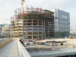 Департамент градостроительной политики назван координатором ряда стандартных подпрограмм
